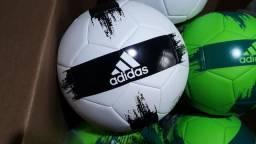 Bola de Campo Adidas