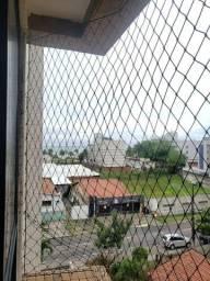Apartamento, dois quartos a uma quadra da praia -Tambaú- João Pessoa -PB