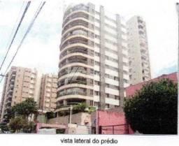 Apartamento à venda com 4 dormitórios em Centro, Ribeirão preto cod:60fa004a56a