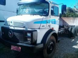 1113 truck turbinado *