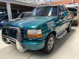 F1000 XL Diesel 1998