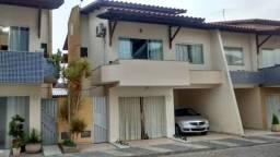 Vendo Casa No Condomínio Brenda Teixeira