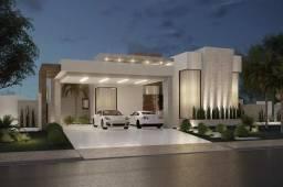 Condomínio Mediterrâneo/ opção de casa com 4 suítes , construímos no seu LOTE