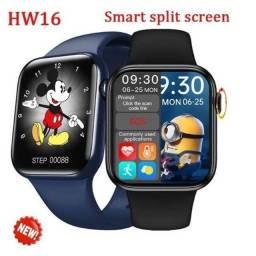 Smartwatch O Melhor Garantia Nota