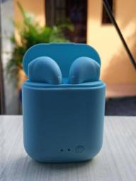 Fone Bluetooth Iphone e Android