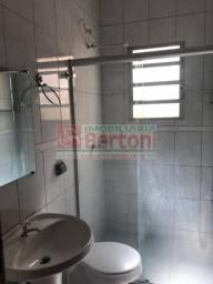 Apartamento para alugar com 3 dormitórios em Jardim primavera, Arapongas cod:60106.002