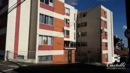 Ótimo Apartamento próximo ao SESC/Centro