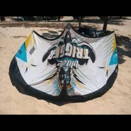 Kite blade 5