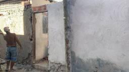 Casa portal club Guarapari 25000