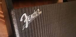 Gabinete Amplificador Fender Frontman Fm212 Dsp