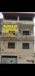 Rua Ferreira Bandeira 194 - em frente à Igreja .