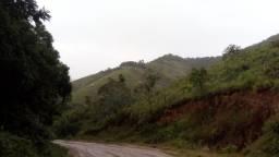 Fazenda Castro