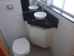 Apartamento para alugar com 3 dormitórios em Santa maria, Uberlândia cod:L29937