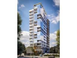 Apartamento 3 dormitórios Freedom Torres RS