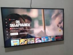 Smart tv LG 60'