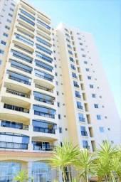 Apartamento com 3 dormitórios à venda, 78 m² por R$ 480.000,00 - De Lourdes - Fortaleza/CE