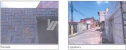 Casa à venda com 2 dormitórios em Araturi (jurema), Caucaia cod:e29ef0775bd
