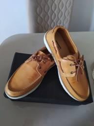 Sapato (NOVO)