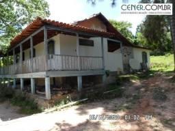 2009/Fazenda de 210 ha em Caeté, pertinho de BH