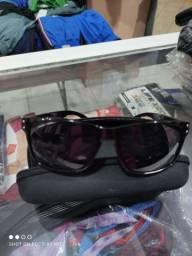 Óculos Oakley Hollbrook Preto