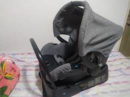 Bebê Conforto One Safe