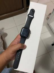 Apple Watch Série 5 40MM
