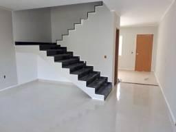 Excelente casa de 3 quartos 1 suíte no São Geraldo - Volta Redonda