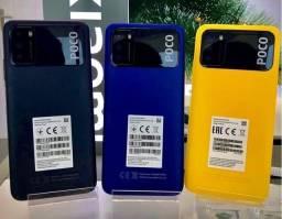 Celular Xiaomi kadevv