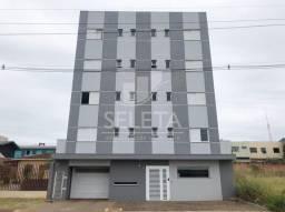 Apartamento para locação, ALTO ALEGRE, CASCAVEL - PR