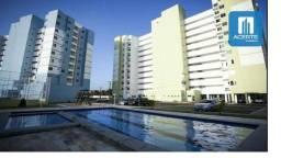 Apartamento Aririzal, Cohama 2 Qaurtos com Elevador Cód. 05