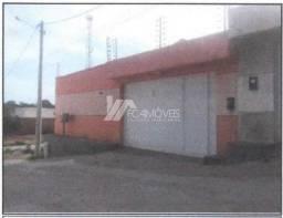 Casa à venda com 2 dormitórios cod:bd4e6aff237