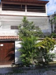 Linda casa 3 quartos Taquara ( Aceita Financiamento Bancario / FGTS)