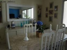 Apartamento à venda com 3 dormitórios em Centro, Campinas cod:AP001120