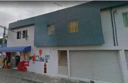 Aluga-se apartamento de dois quartos na Av. Joaquim Nabuco, Caruaru - PE