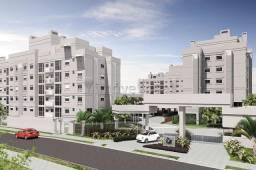 Apartamento à venda com 2 dormitórios em Ecoville, Curitiba cod:AP00306