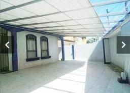 Casa com 5 dormitórios à venda, 464 m² por R$ 600.000,00 - Papicu - Fortaleza/CE