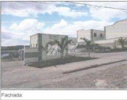 Apartamento à venda com 2 dormitórios em Gafanhoto, Divinópolis cod:d3de4c86e33