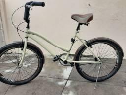 Bike top aro 26