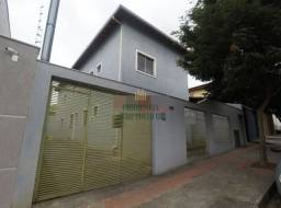 Título do anúncio: Apartamento dois quartos para venda no Bairro Canaã