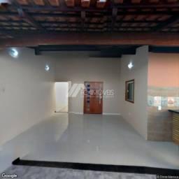 Casa à venda com 2 dormitórios em Verdes campos, Arapiraca cod:6a56656d6ff