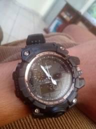 Relógio G- shock original