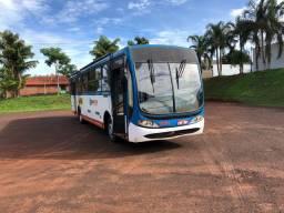 Ônibus buscar urbanus