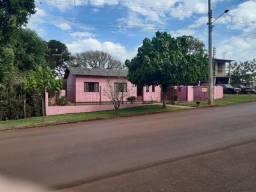 Casa São Luiz Gonzaga entrar e morar