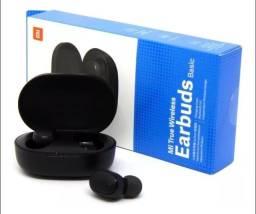 Fone de ouvido redmi Earbuds Basic s