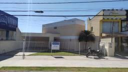 Casa para alugar com 4 dormitórios em Setor sul, Goiânia cod:149