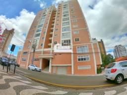 Apartamento para alugar com 3 dormitórios em Centro, Ponta grossa cod:02950.9074