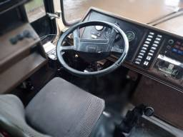 Ônibus Diploma
