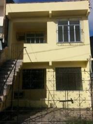 Timbo Apto Tipo Casa 85m² com 2 quartos, terraço e garagem