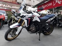 CRF 1000L Flex ABS 2018