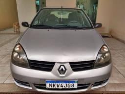 Renault Clio 1.0 16v 2010